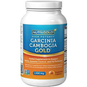 Essential elements garcinia cambogia coupon code