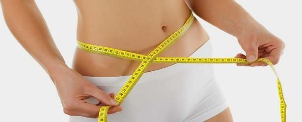 Does Garcinia Cambogia Work Without Exercise?