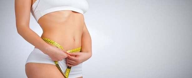 Garcinia Cambogia To Remove Back Fat