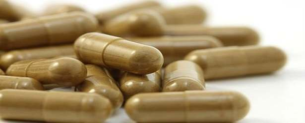The Truth About Garcinia Cambogia Extract