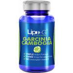 LIPO-G3 Garcinia Cambogia Review 615