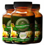 Miracle Garcinia Cambogia Review 615