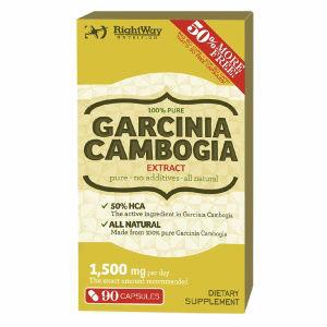 Tropical garcinia diet reviews